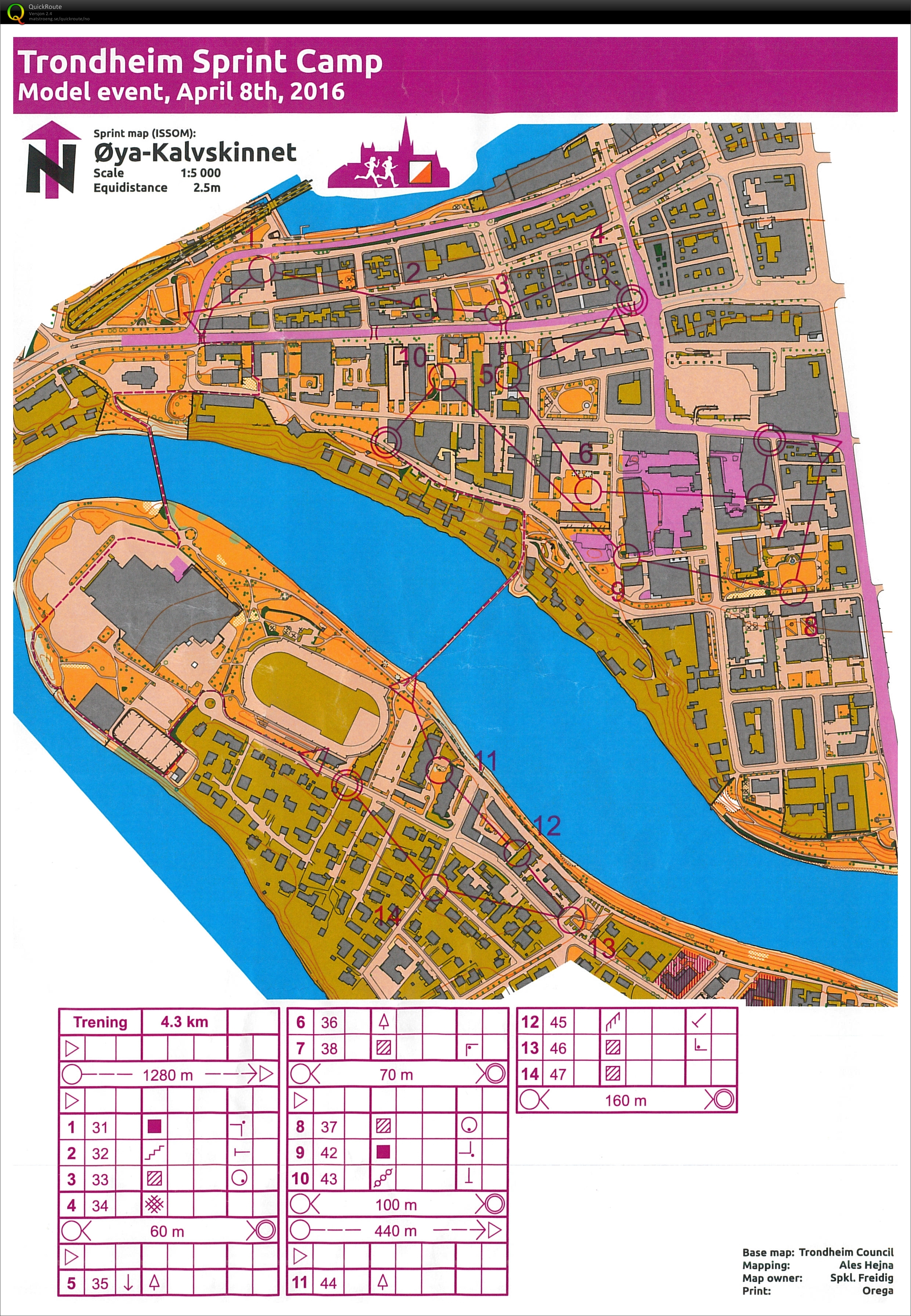 tsc maps tsc model event april th  orienteering map from . √ tsc maps university of mississippi to purchase  acres within