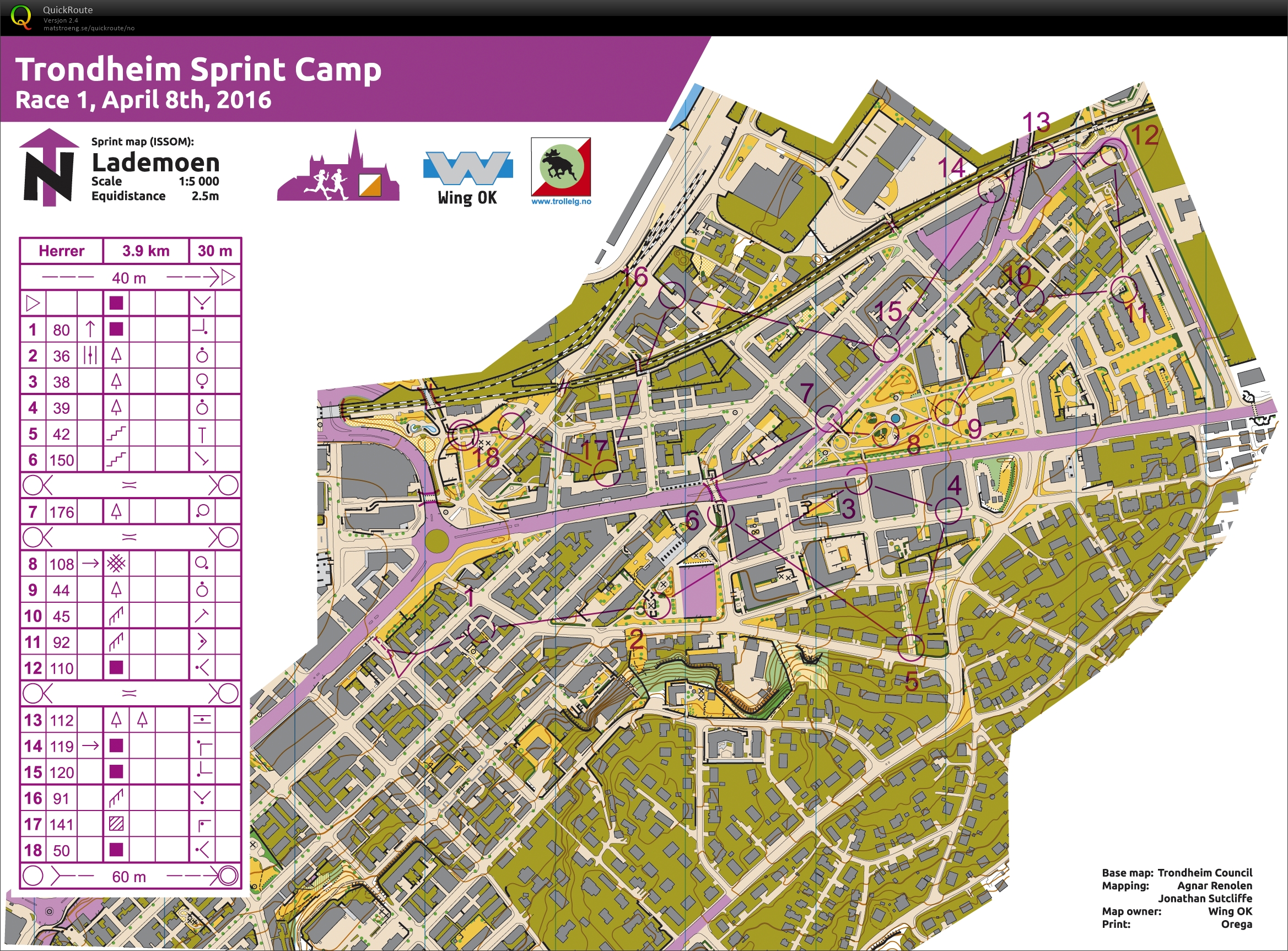 tsc fredagssprint april th  orienteering map. √ tsc maps university of mississippi to purchase  acres within